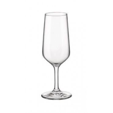 Kieliszek do szampana 225 ml