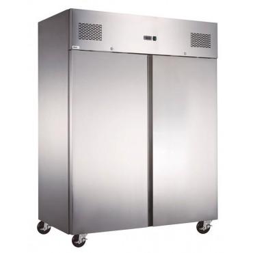 szafa chłodnicza, 2-drzwiowa