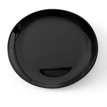 Talerz do steków czarny...