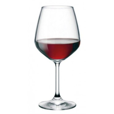 Kieliszek do wina Divino 445 ml 445 ml