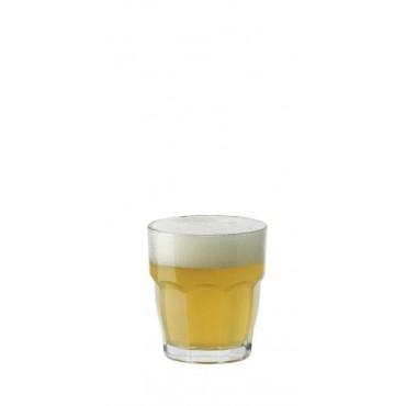 Szklanka Rock Bar 200 ml