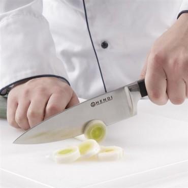 Nóż kucharski  Kitchen Line 200 mm