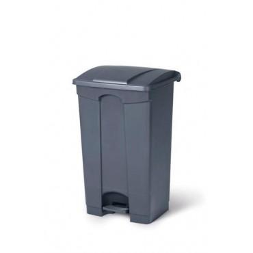 Pojemnik na odpady z pedałem 68 l