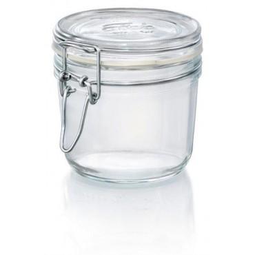 Słoik typu wek Fido 350 ml